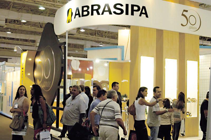 abrasipa2