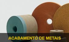 acabamento-de-metais-legendado