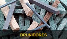 brunidores-legendado