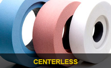 centerless-legendado