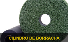 cilindro-de-borracha-legendado