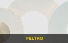 feltro-legenda