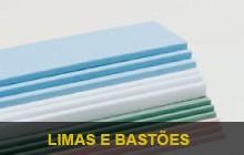 limas-e-bastoes-legenda