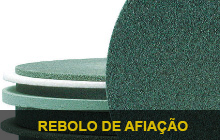 rebolo-afiacao-legenda