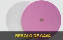 rebolo-cava-legenda