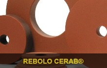 rebolo-cerab-legenda