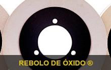 rebolo-oxido-legenda