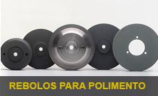 rebolo-polimento-legenda