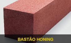 bastao-honing-legendado