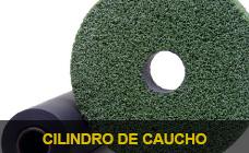 cilindro-de-borracha-legendado