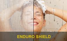 enduroshield-legenda-2