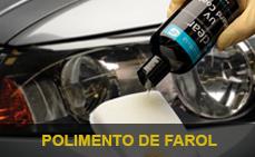 farol-gclear-legenda