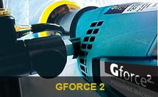 gforce2-legenda