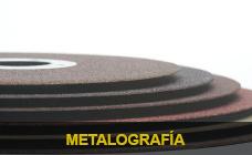 metalografia-legendado
