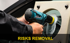 risks-gforce-automotivo-legenda