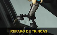 trincas-ecovac-legenda