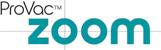 logo zoom 161x50