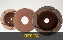 Resipa_site