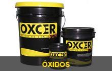óxidos_site