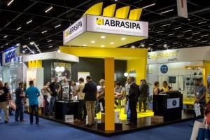 Glass 2018 Abrasipa