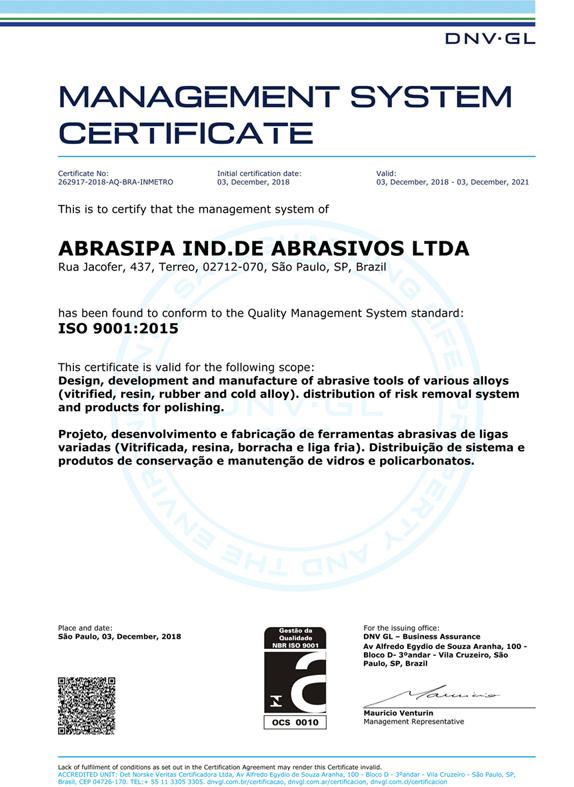 Abrasipa_Certificate